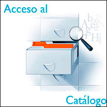 catalogo-biblioteca