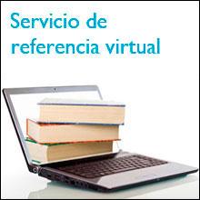 servicio-referencia-virtual